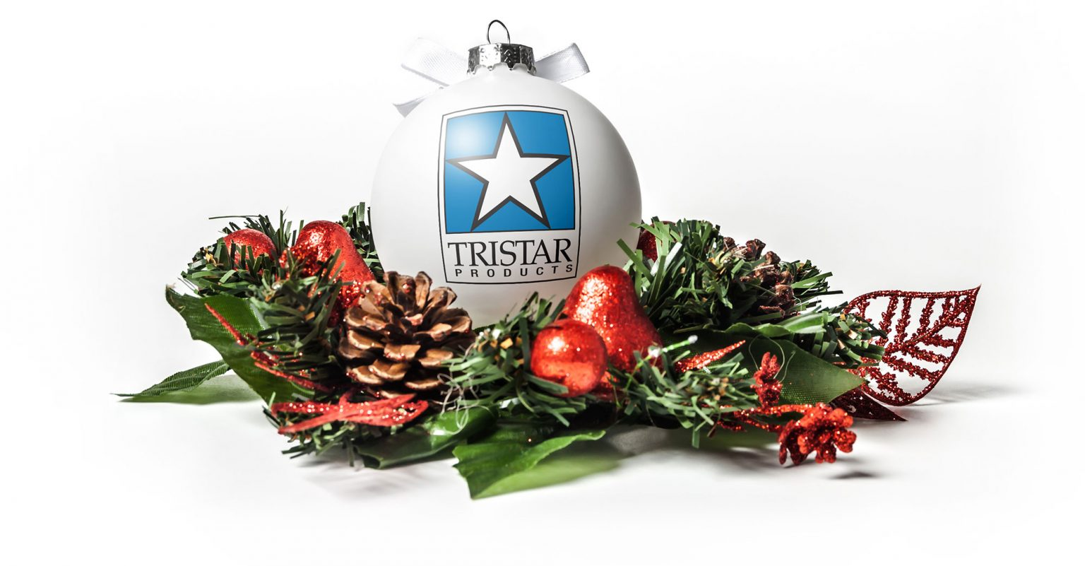 Tristar Holiday Policy Image
