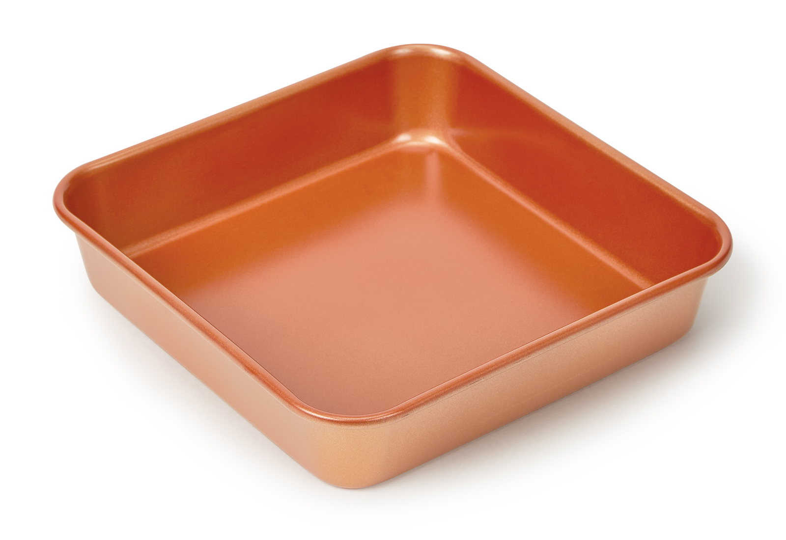 Copper Chef Cake Pan Product Image