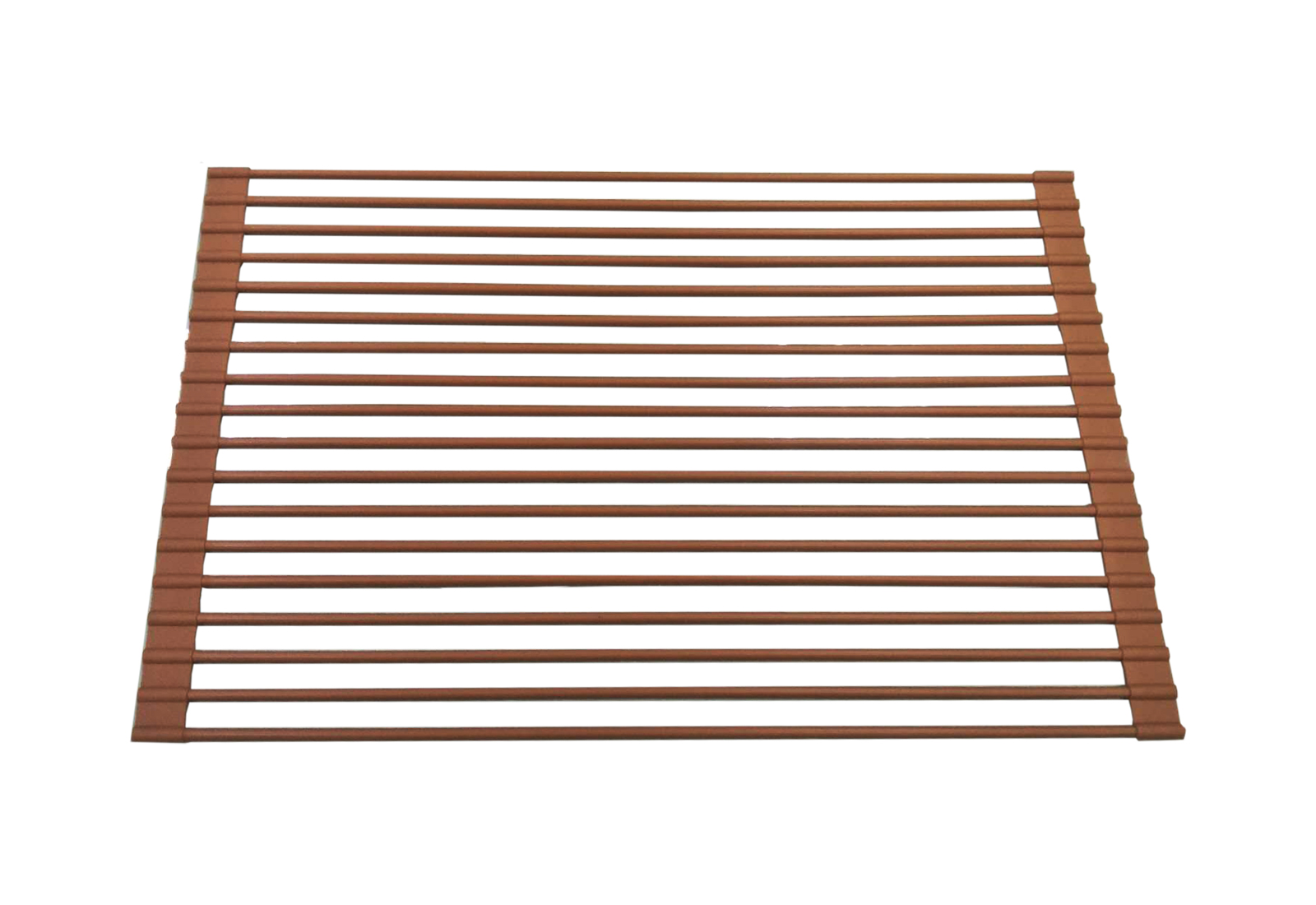 Copper Chef Wonder Rack Product Image