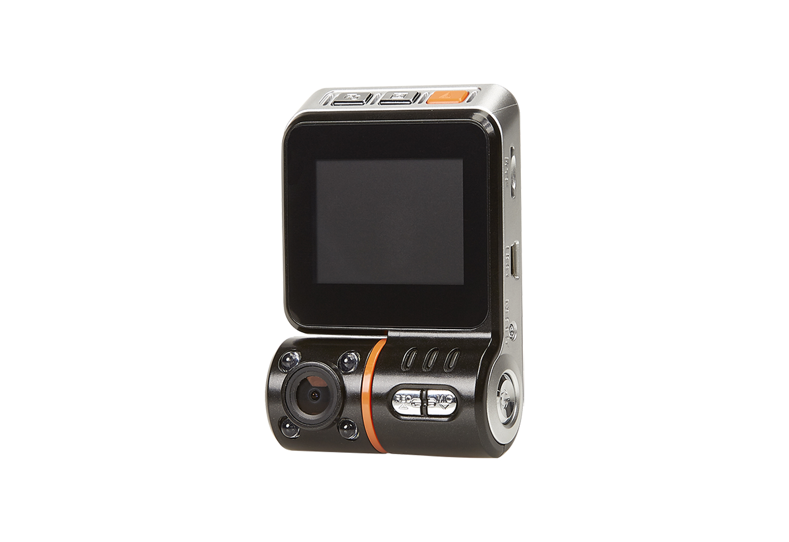 Clear Dash HD X3000 Product Image