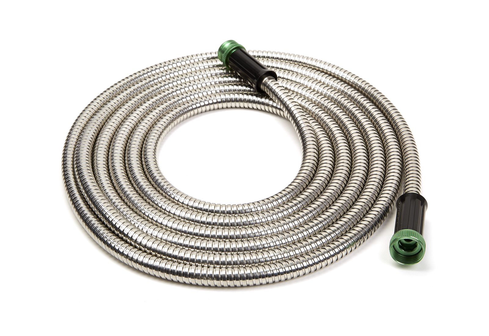 Flex Steel Hose Product Image