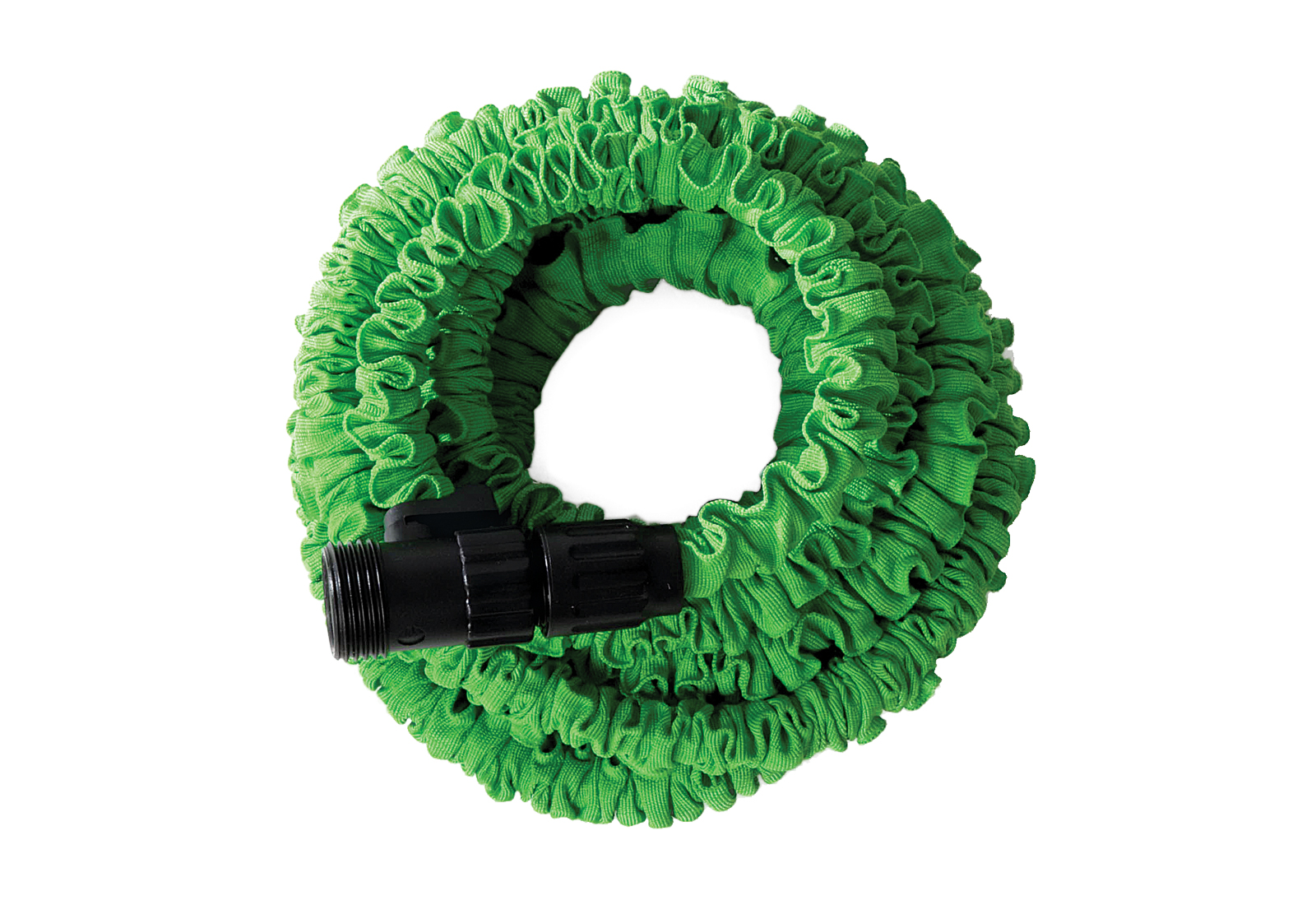 Flex-Able Hose Product Image
