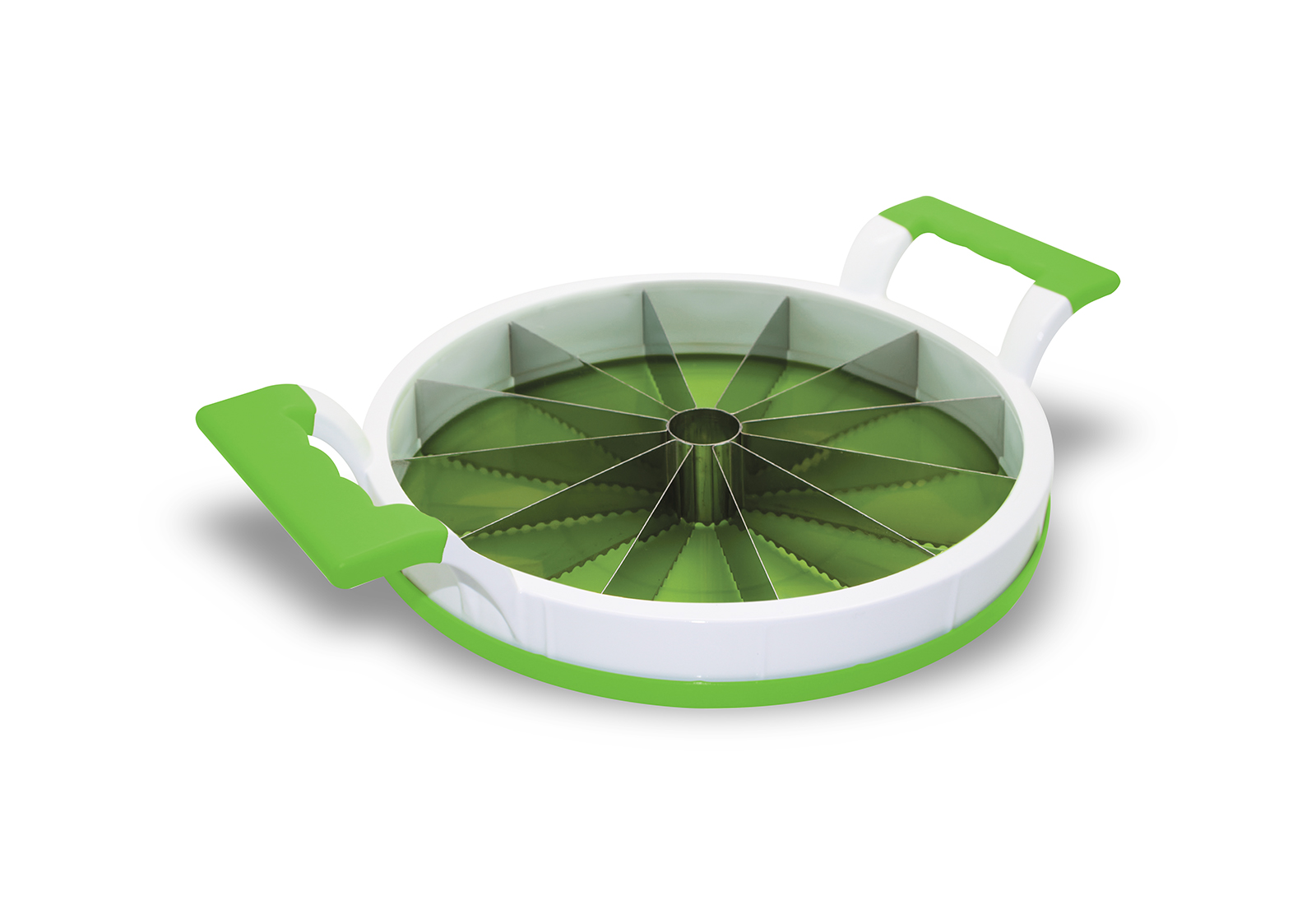 Perfect Slicer Product Image