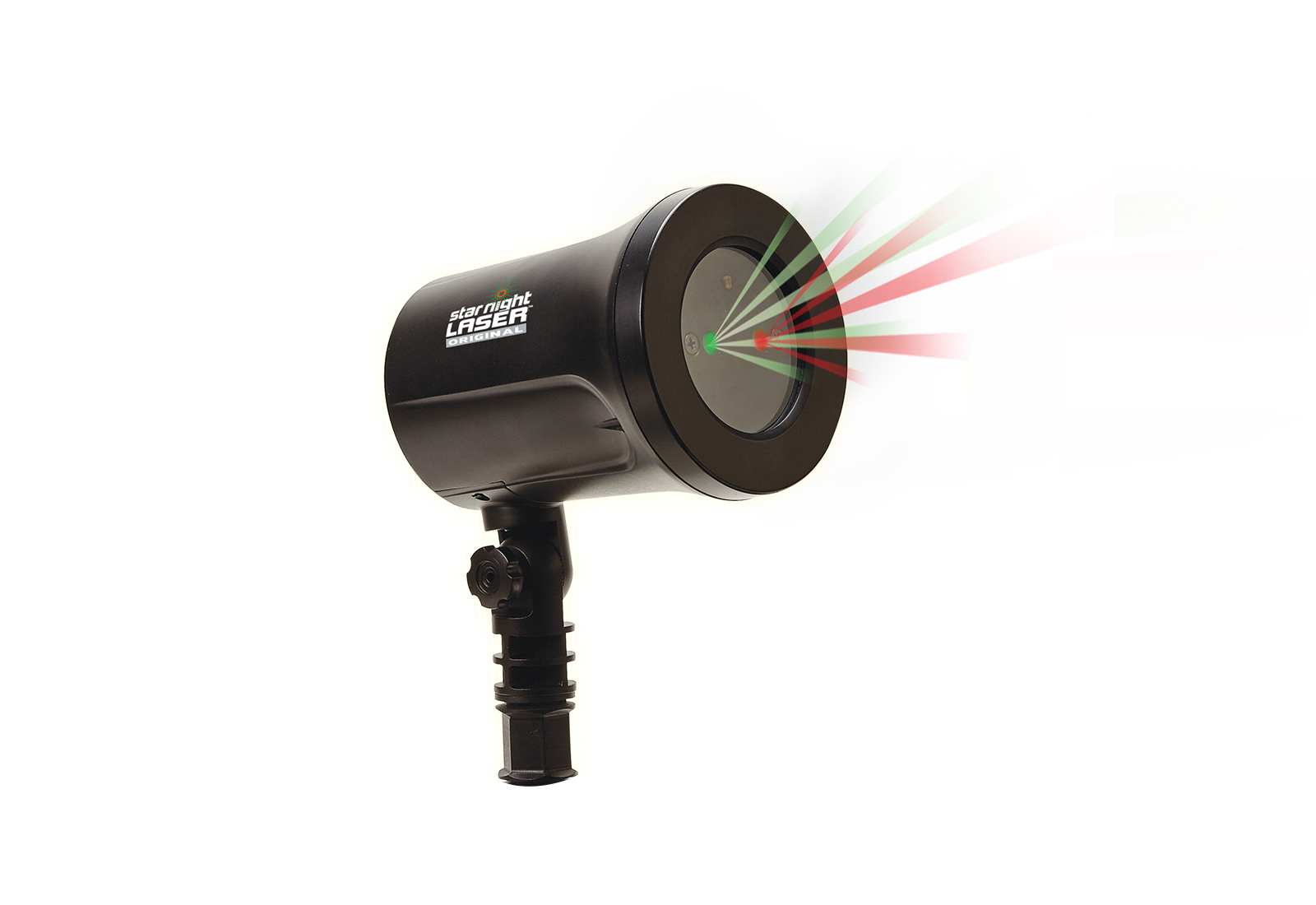 Star Night Lasers Product Image