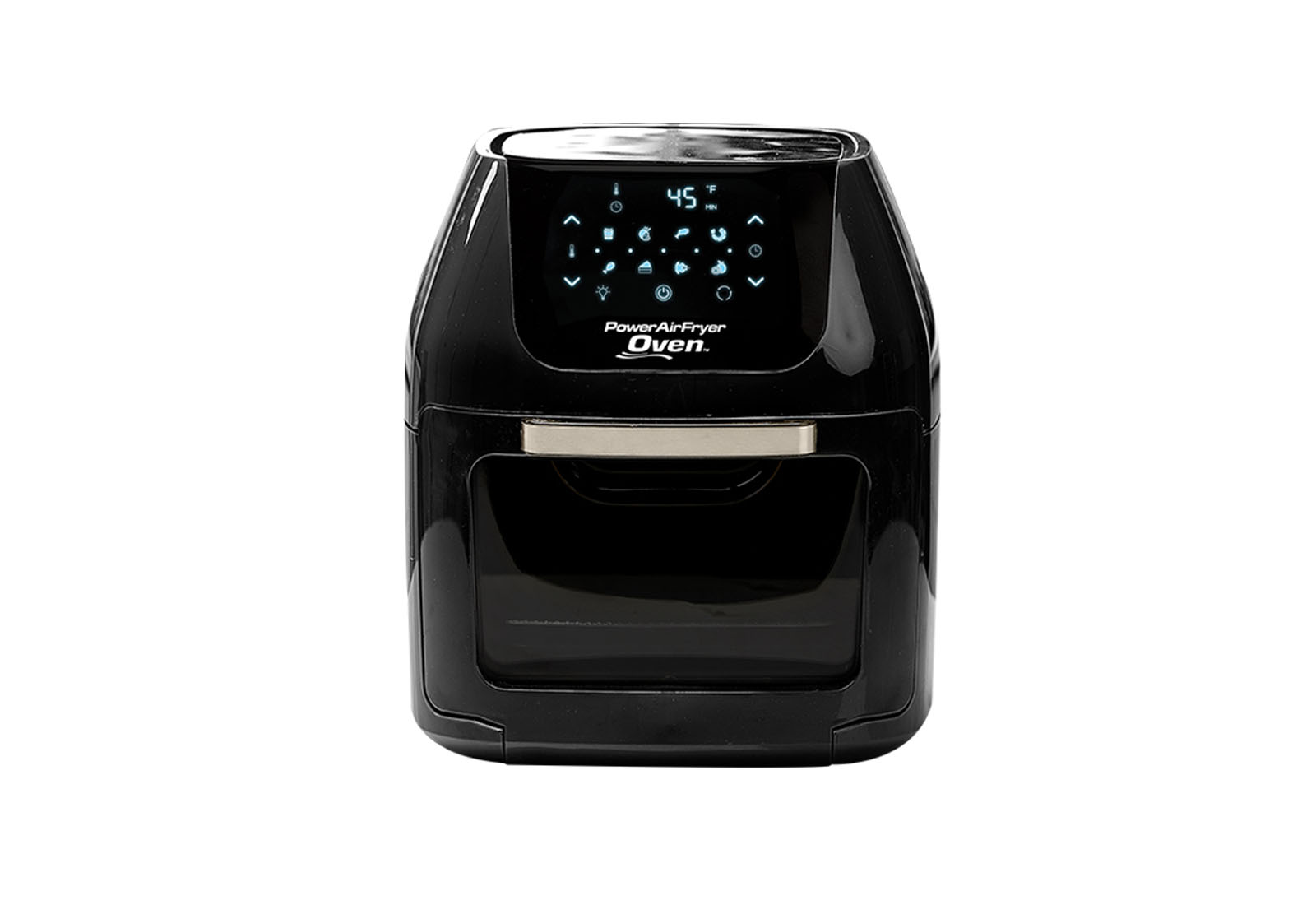 Power AirFryer Oven 6qt Product Image