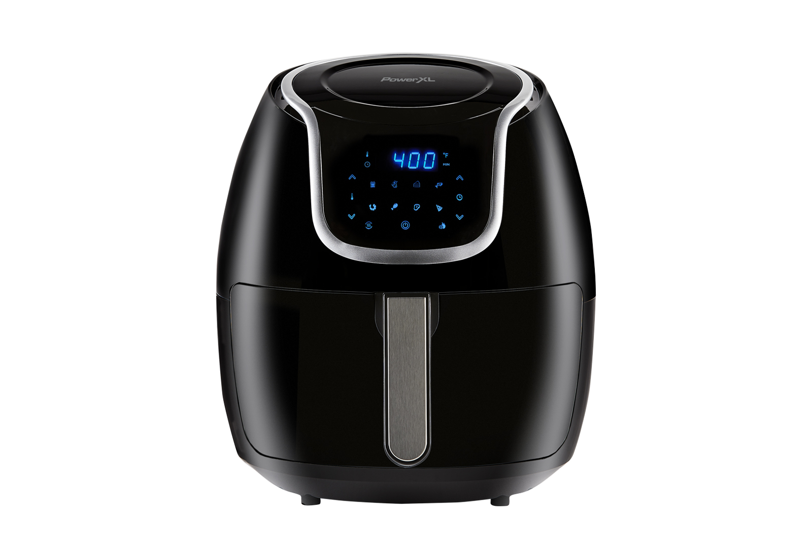 PowerXL Vortex Air Fryer Product Image