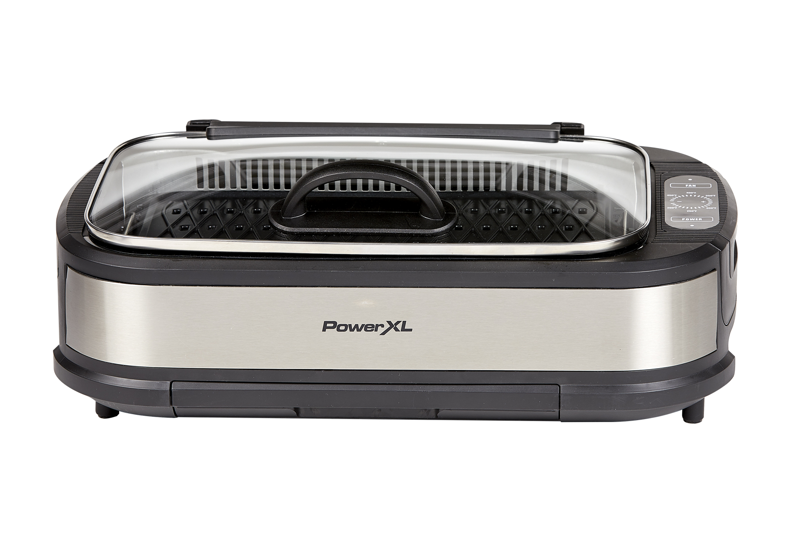 PowerXL Smokeless Grill Product Image