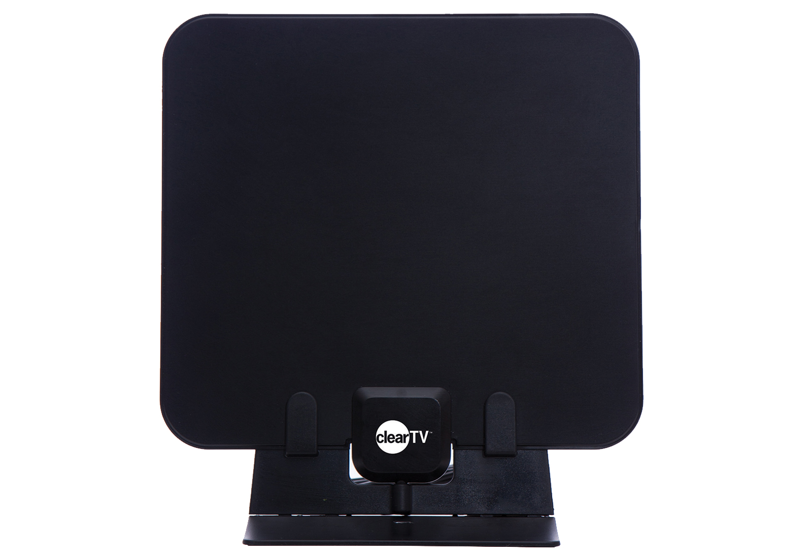 Clear TV X72 Product Image