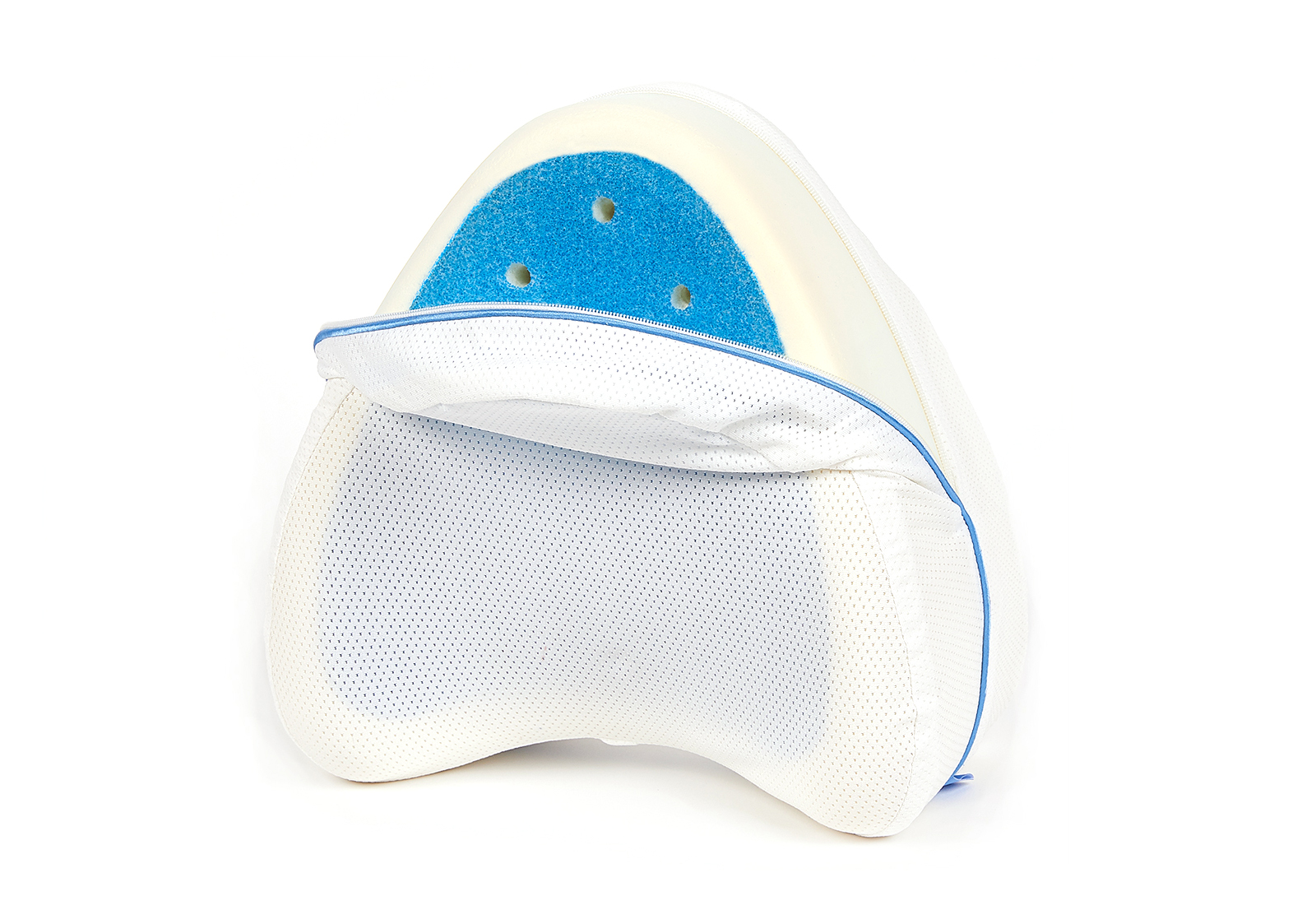 Contour Legacy Deluxe Cool Leg Pillow Product Image