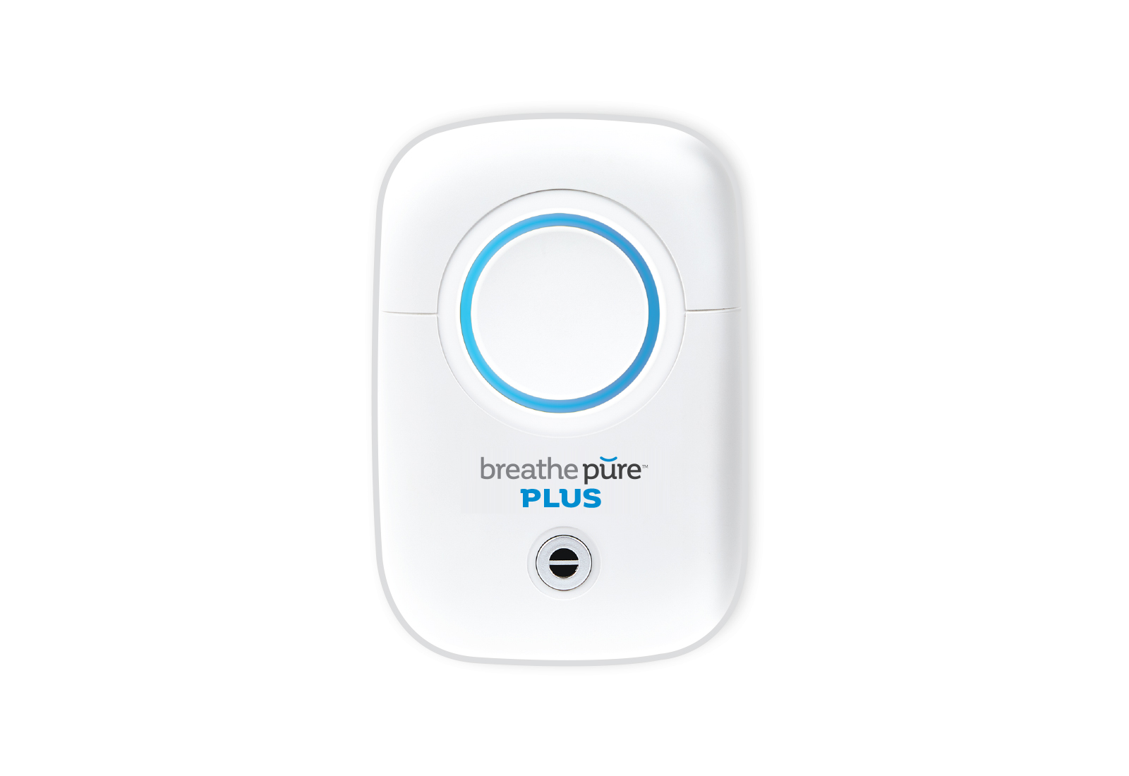breathe Pure Plus Product Image