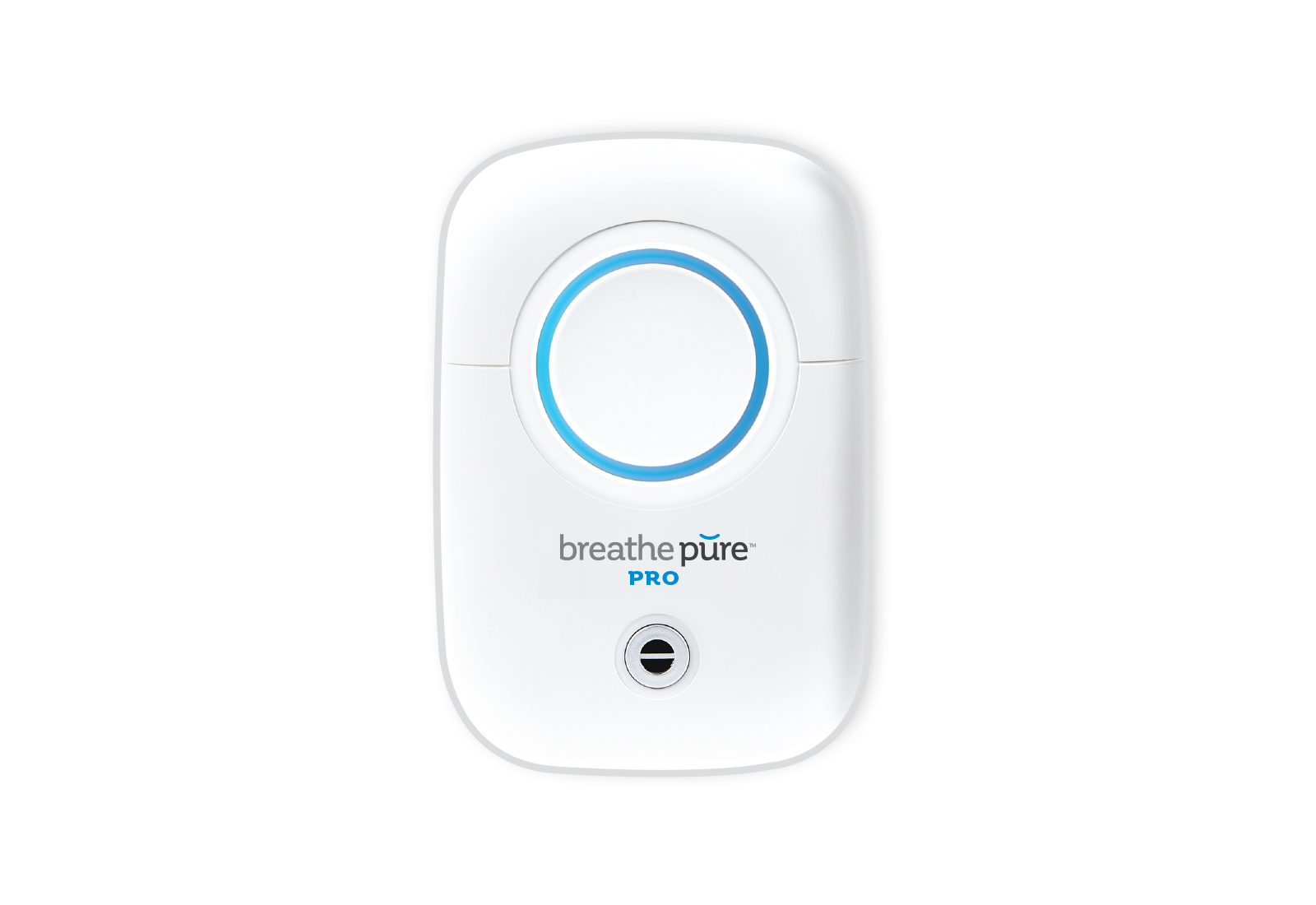 Breath Pure Pro Product Image