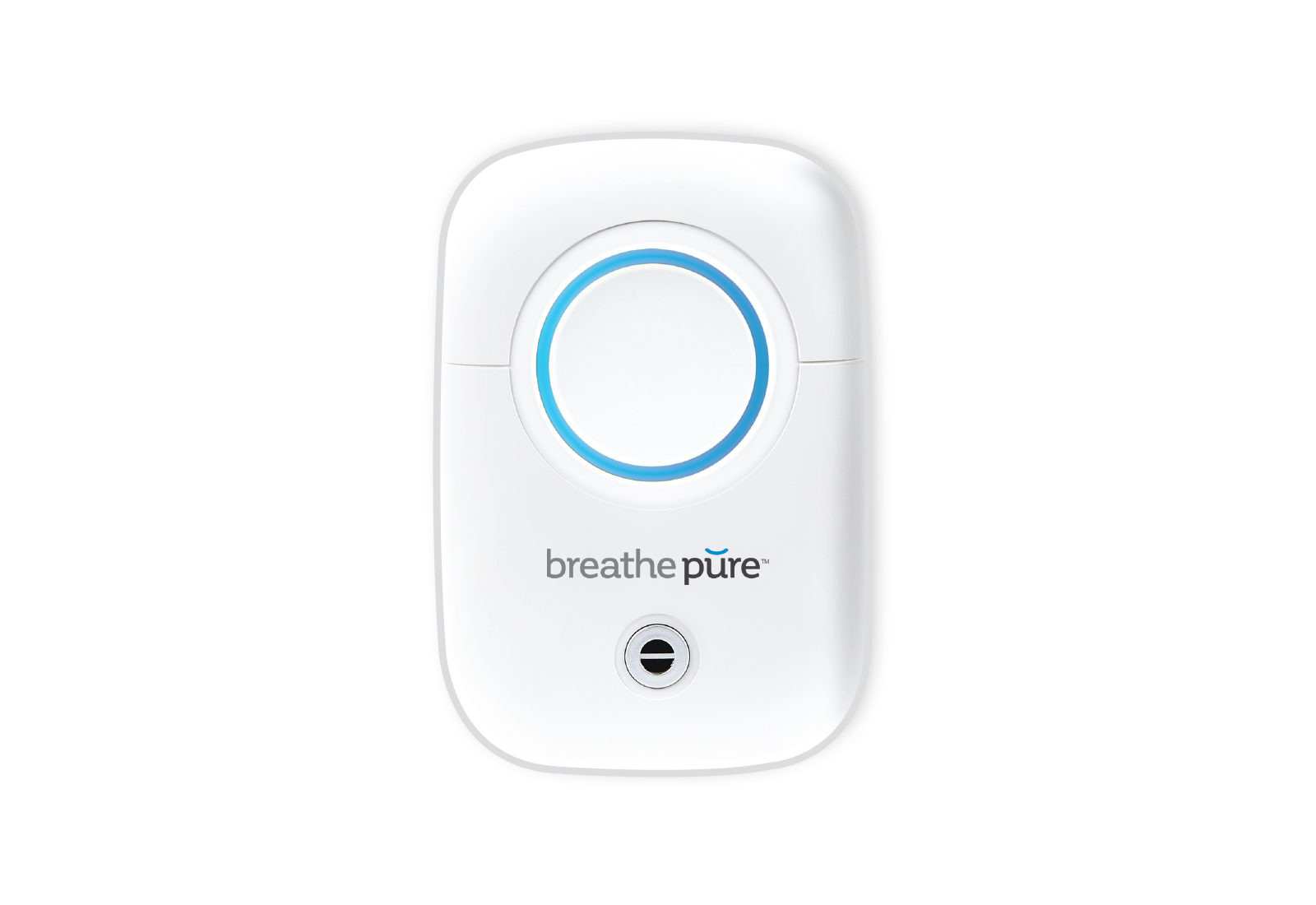 Breath Pure Product Image