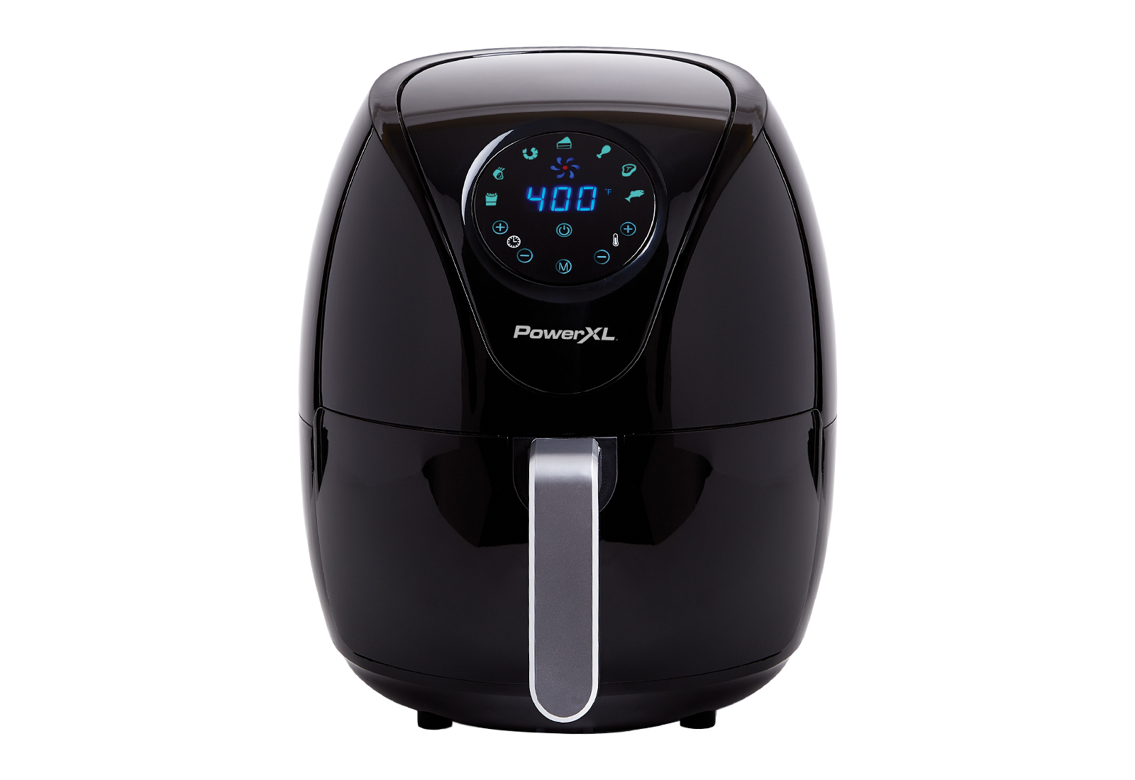 PowerXL Air Fryer Product Image