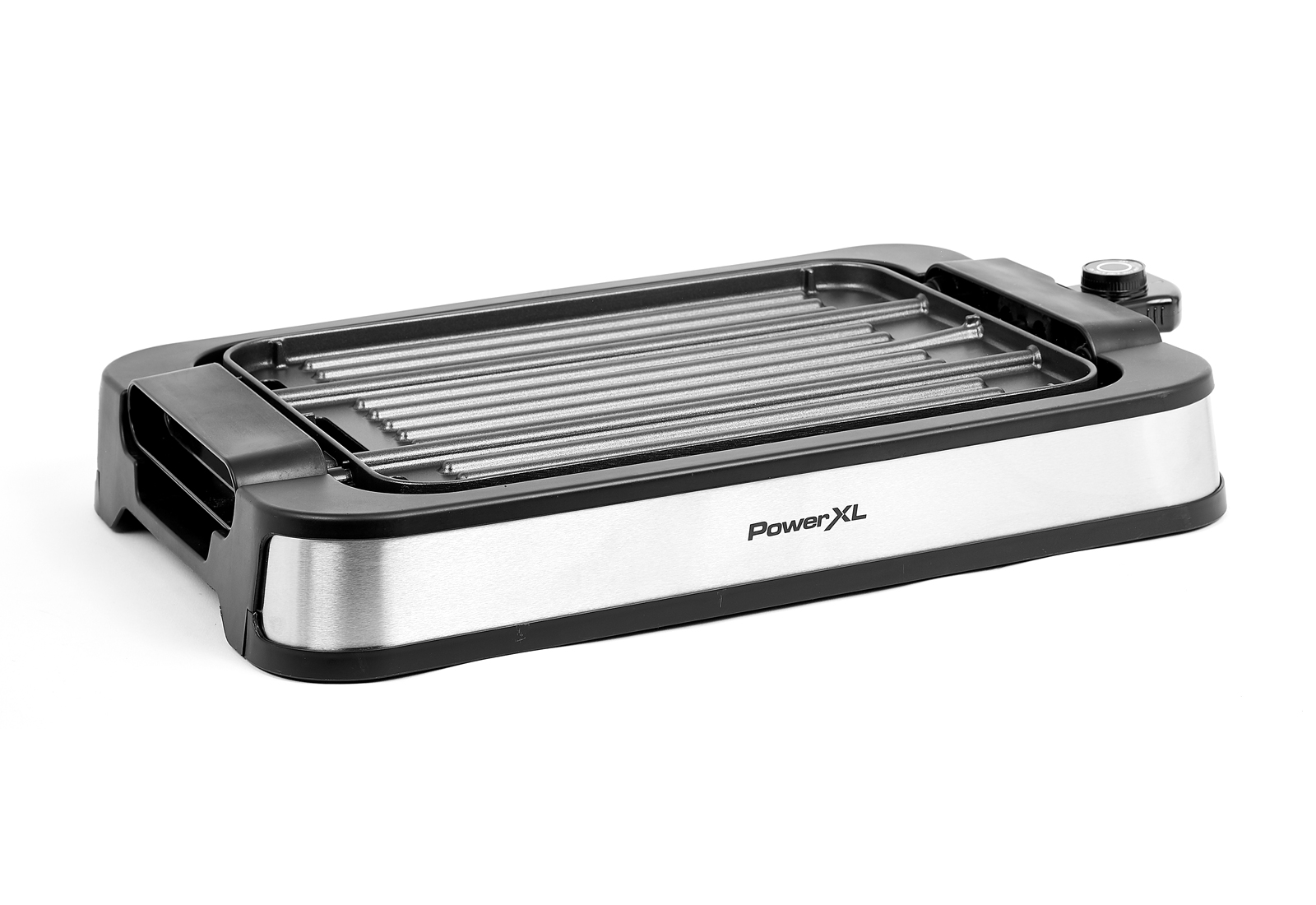 PowerXL Indoor Grill Product Image