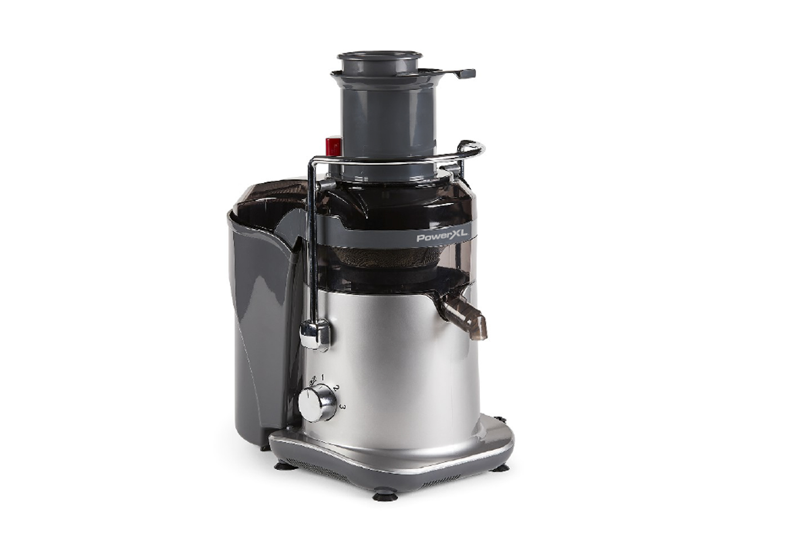 PowerXL Self Cleaning Juicer Product Image