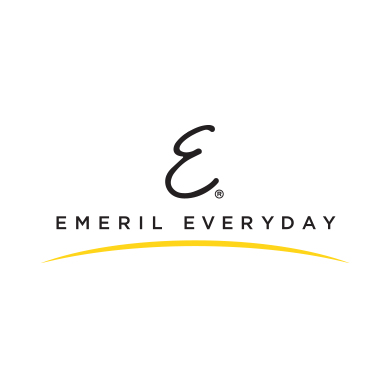 Emeril Everyday Logo