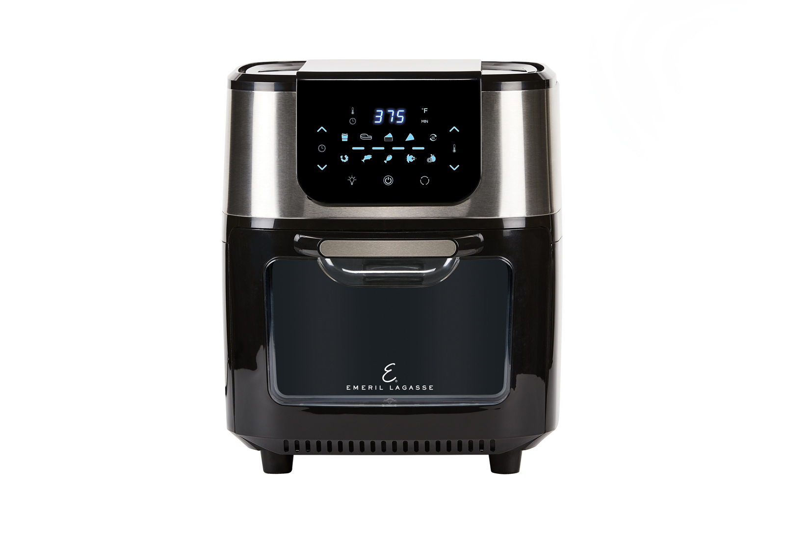 Emeril Lagasse AirFryer Ovens AirFryer Pro Product Image