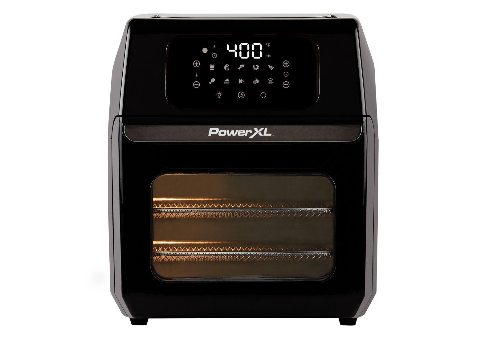 PowerXL Air Fryer Pro XR Product Image