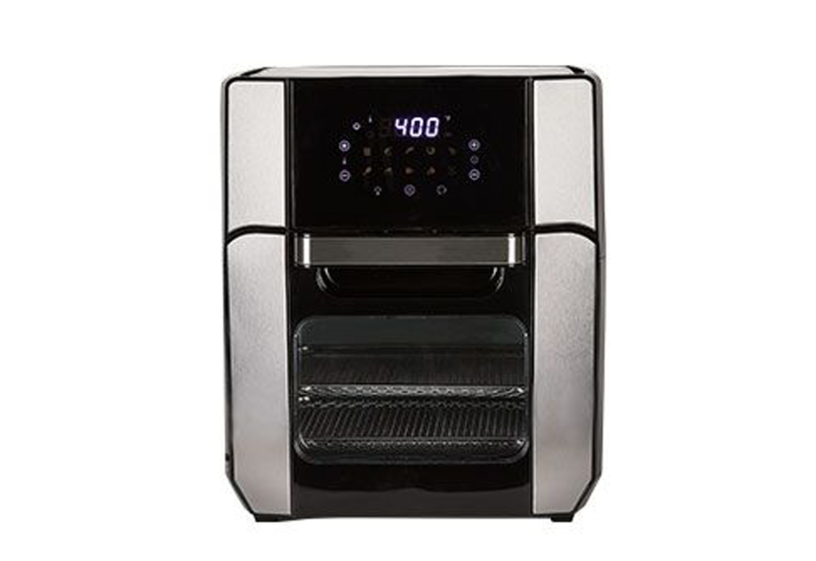 PowerXL Air Fryer Pro Product Image
