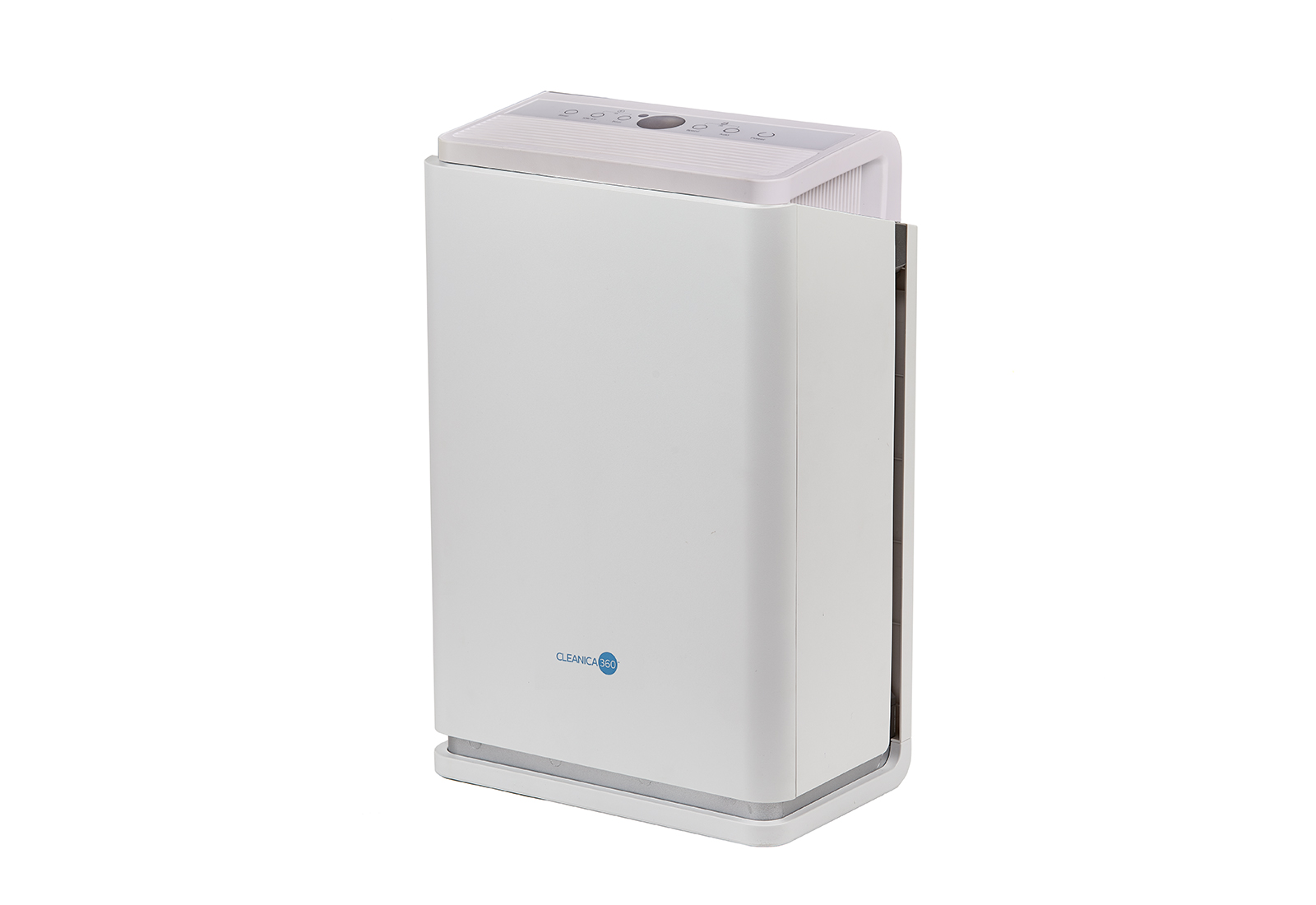 Cleanica 360 Air Purifier Product Image