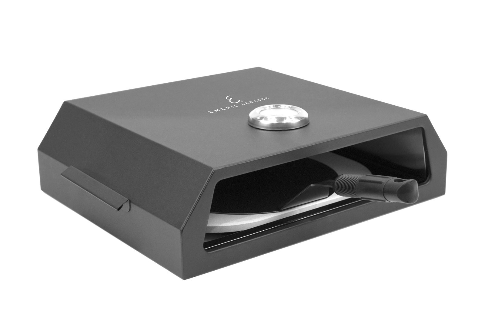 Emeril Lagasse Pizza Grill Product Image
