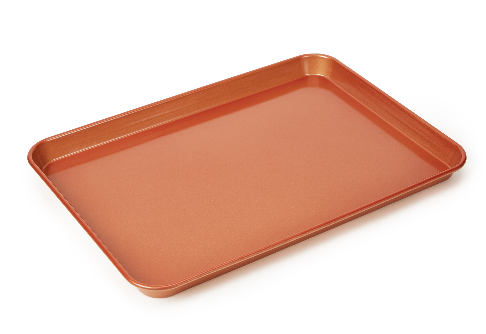 Copper Chef Cookie Sheet Product Image