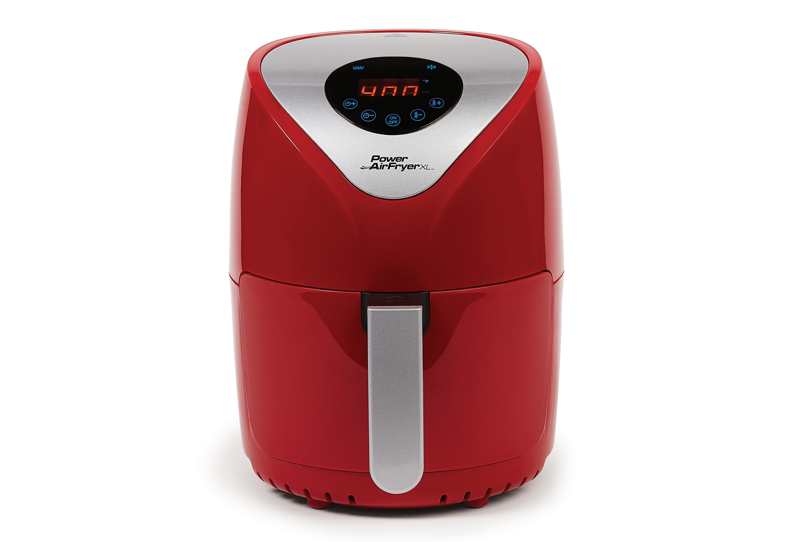 Power AirFryer XL 2QT Product Image