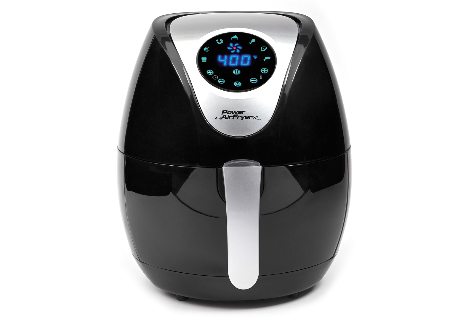 Power AirFryer XL 3.4qt Product Image