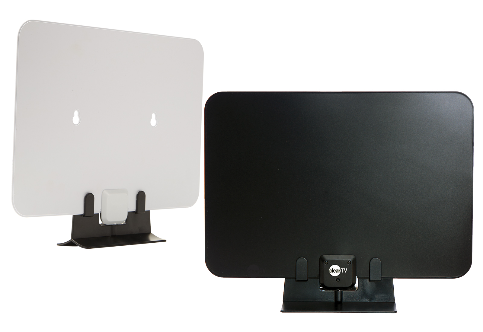 Clear TV Plus Product Image