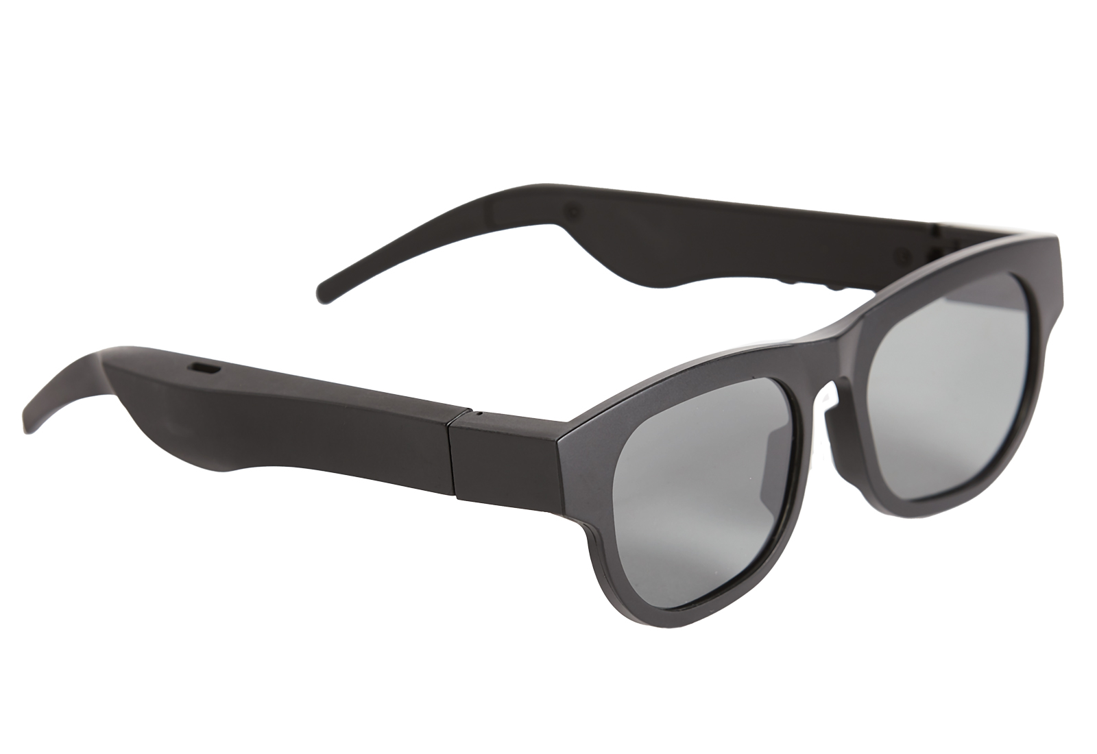 Sound Glasses Product Image
