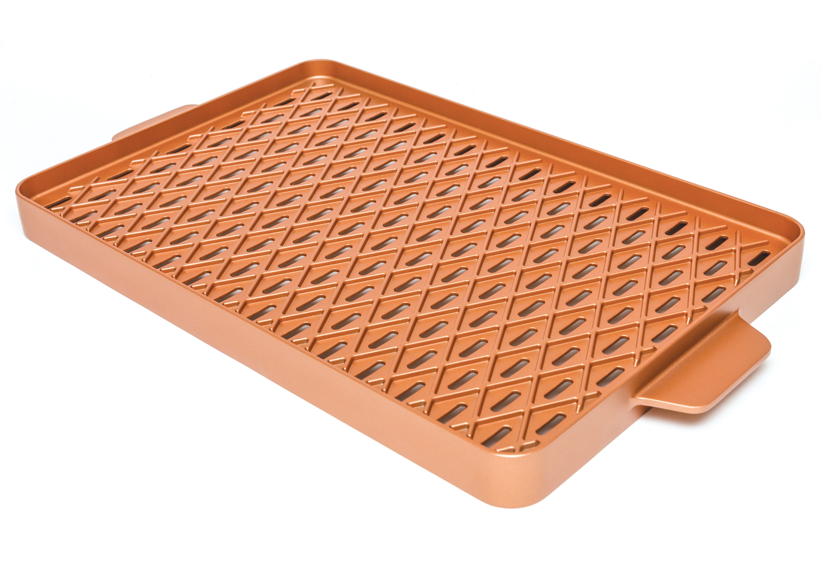 Copper Chef BBQ Grill Product Image