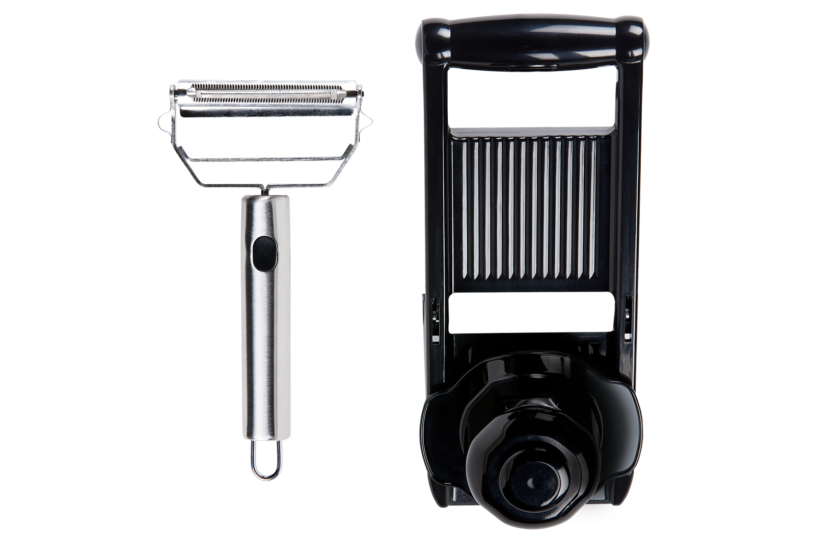 Copper Chef Titan Series Titan Peeler Pro Product Image