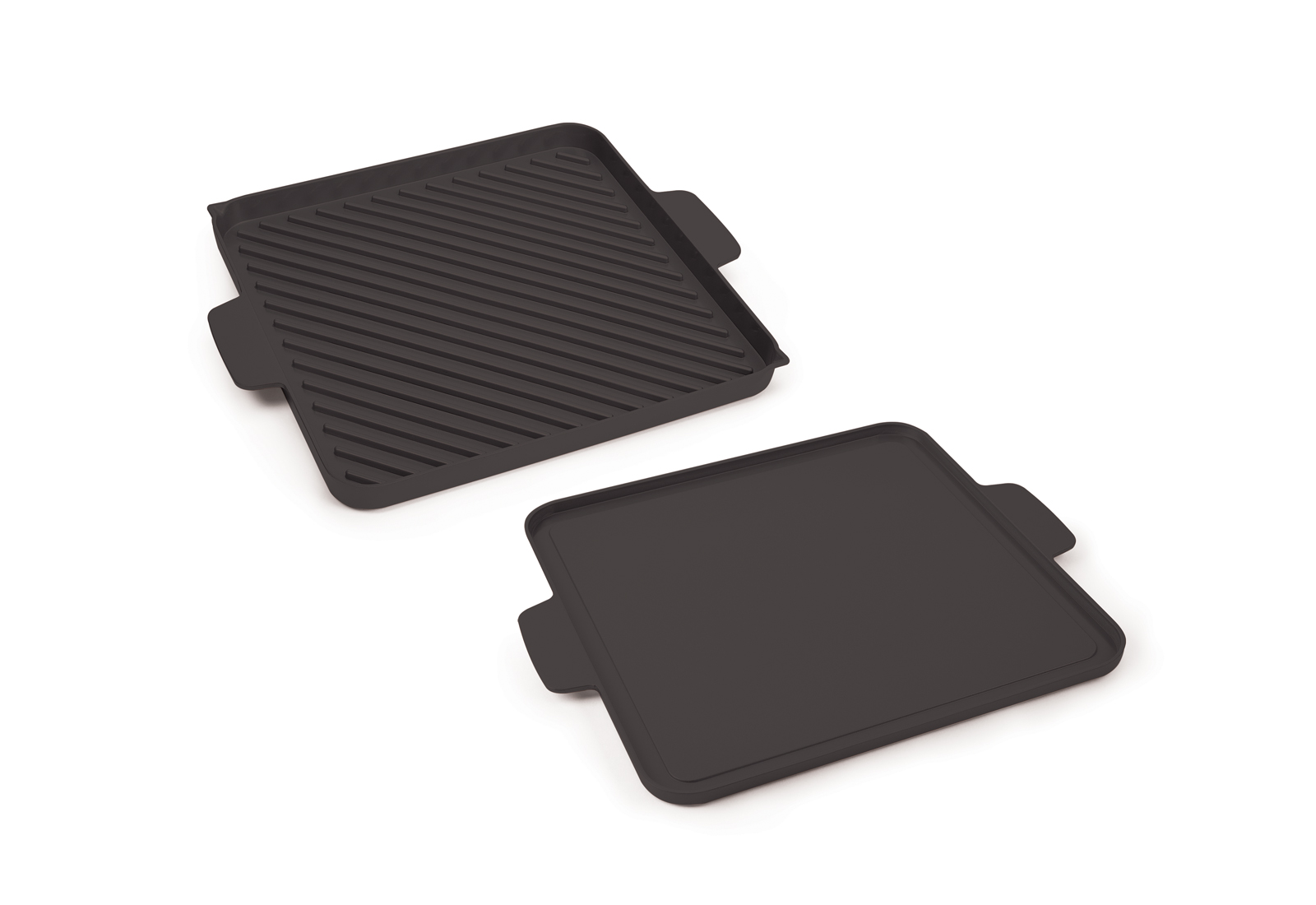SHAQ Grill & Griddle Product Image