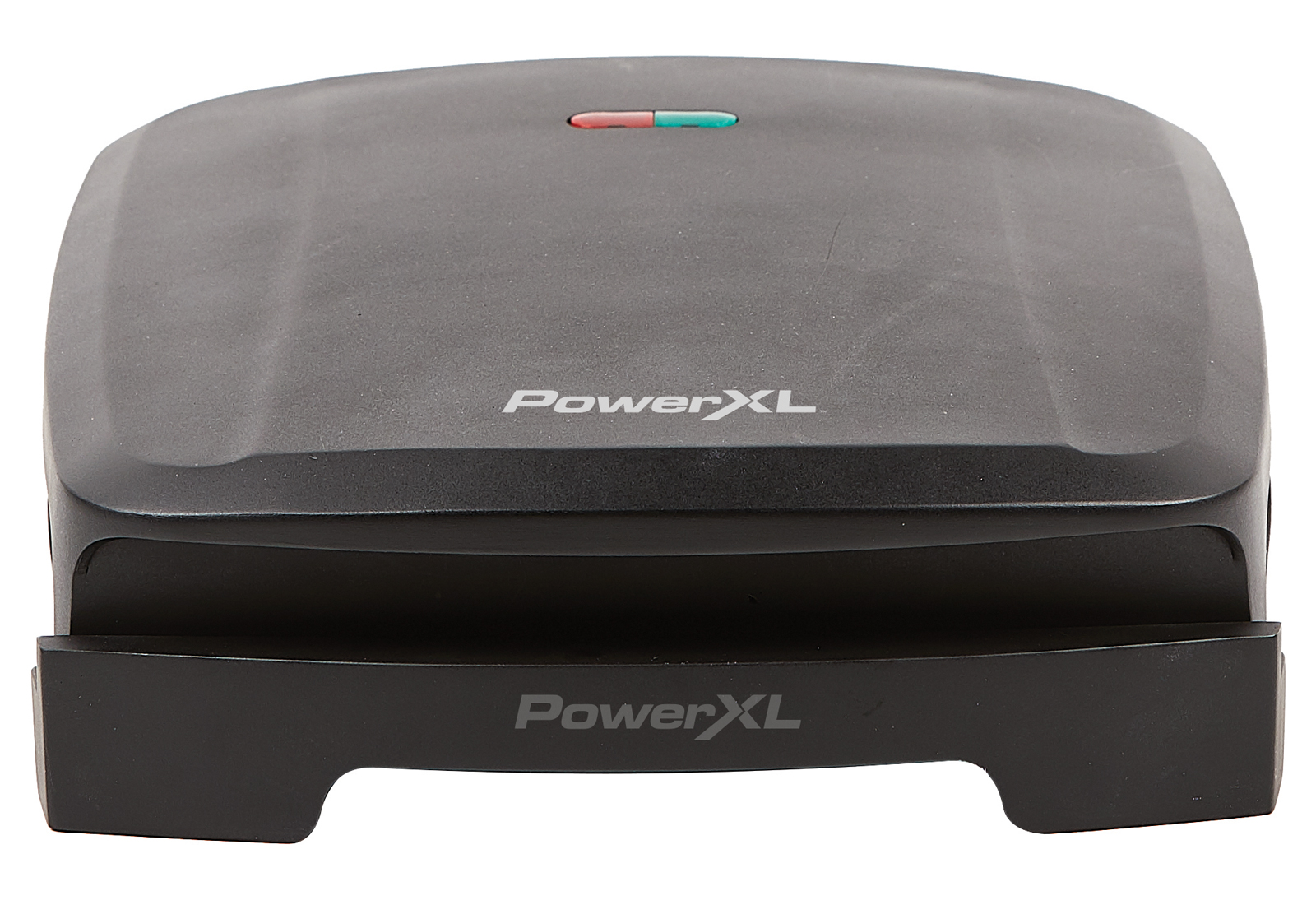 PowerXL Contact Grill Plus Product Image